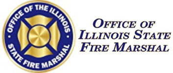 Illinis State Fire Marshal