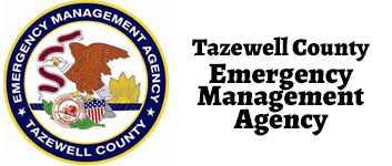 Tazewell County Emergency Management Agency